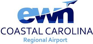 ewn logo