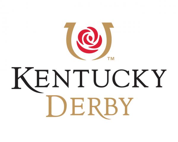 Kentucky Derby Logo