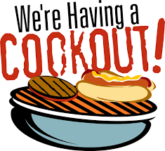 cookout graphic